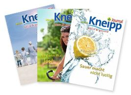 2014-12-31-Kneipp-Journal – aktiv & gesund