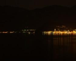 KVS-Cinque-Terre-2015-DSC02641