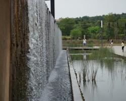 KVS-Wassergärten-DSC01312