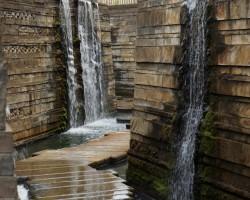 KVS-Wassergärten-DSC01340