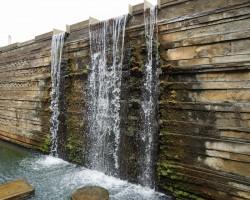 KVS-Wassergärten-DSC01349