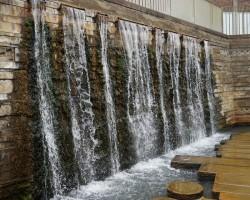 KVS-Wassergärten-DSC01350