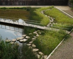 KVS-Wassergärten-DSC01376