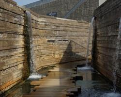 KVS-Wassergärten-DSC01406