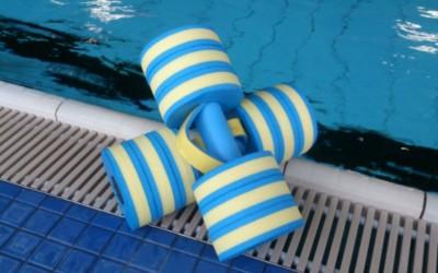 Aqua-Workout