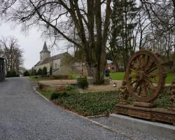 Ardennen 2016 DSC03862