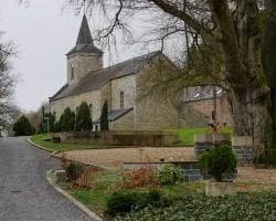 Ardennen 2016 DSC03863