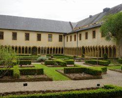 Metz 2016 DSC04262