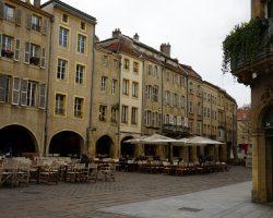 Metz 2016 DSC04266