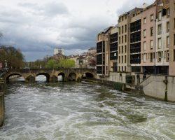 Metz 2016 DSC04305