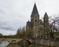Metz 2016 DSC04309