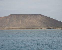 Kanarische Inseln DSC05601