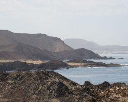Kanarische Inseln DSC05632