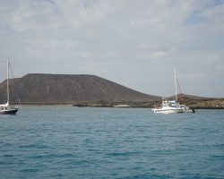 Kanarische Inseln DSC05679