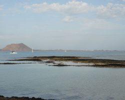Kanarische Inseln DSC05682