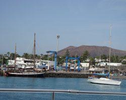 Kanarische Inseln DSC05750