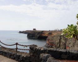 Kanarische Inseln DSC05759