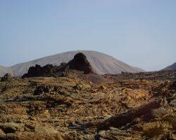 Kanarische Inseln DSC05794