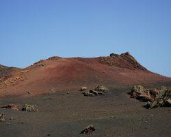 Kanarische Inseln DSC05798