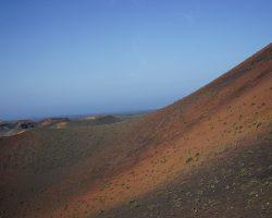 Kanarische Inseln DSC05824