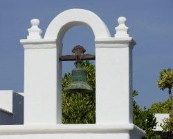 Kanarische Inseln DSC05909