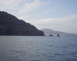 Kanarische Inseln DSC05960