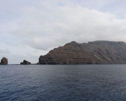 Kanarische Inseln DSC05972