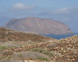 Kanarische Inseln DSC06012