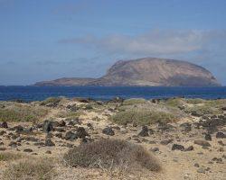 Kanarische Inseln DSC06038