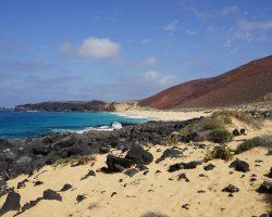 Kanarische Inseln DSC06069