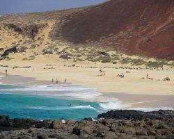 Kanarische Inseln DSC06070