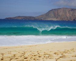 Kanarische Inseln DSC06136