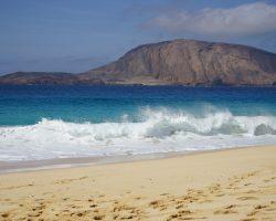 Kanarische Inseln DSC06138