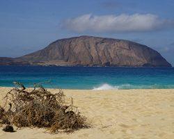 Kanarische Inseln DSC06261