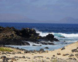 Kanarische Inseln DSC06276