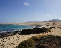 Kanarische Inseln DSC06279