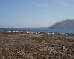 Kanarische Inseln DSC06307