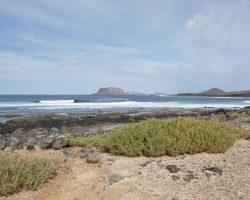 Kanarische Inseln DSC06368