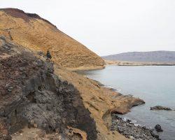 Kanarische Inseln DSC06457