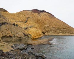 Kanarische Inseln DSC06462