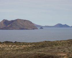 Kanarische Inseln DSC06502