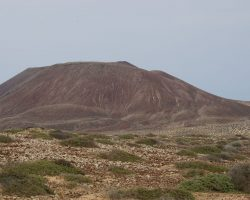 Kanarische Inseln DSC06513