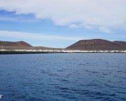 Kanarische Inseln DSC06630