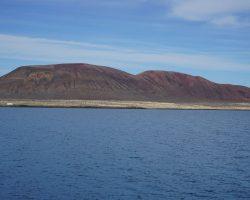 Kanarische Inseln DSC06635