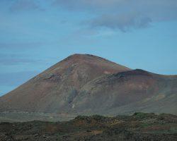 Kanarische Inseln DSC06681