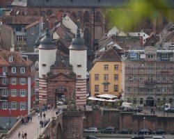 Heidelberg 2017 (14)