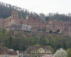 Heidelberg 2017 (16)
