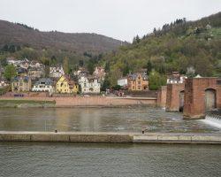 Heidelberg 2017 (18)