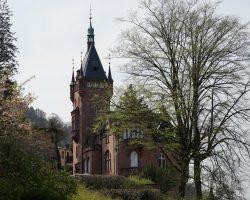 Heidelberg 2017 (24)