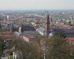 Heidelberg 2017 (27)